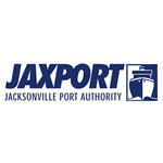 Jacksonville Port Authority