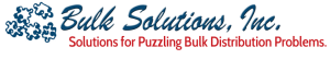 Bulk-Solutions-header-new